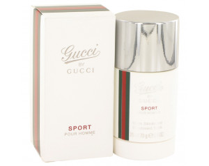 Gucci Pour Homme Sport by...