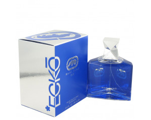 Ecko Blue by Marc Ecko Eau...