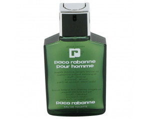 PACO RABANNE by Paco...