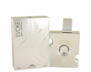 Evoke Silver Edition by...