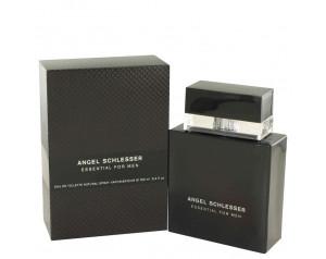 Angel Schlesser Essential...
