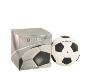 Offensif Soccer by...