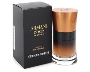 Armani Code Profumo by...
