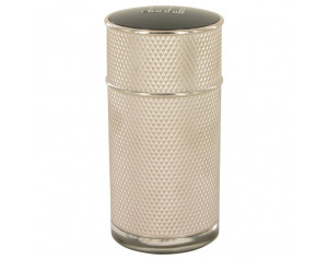 Dunhill Icon by Alfred...