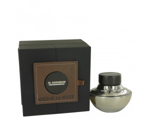 Oudh 36 Nuit by Al Haramain...