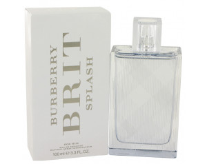 Burberry Brit Splash by...