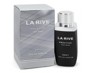 La Rive Prestige Grey by La...