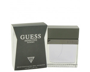 Guess Seductive by Guess...