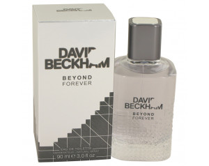 Beyond Forever by David...