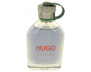 Hugo Extreme by Hugo Boss...