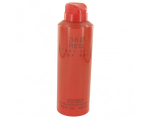 Perry Ellis 360 Red by...