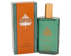 ASPEN by Coty Cologne Spray...