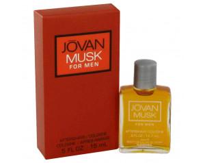 JOVAN MUSK by Jovan...