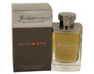 Baldessarini Ultimate by...