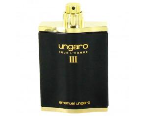 UNGARO III by Ungaro Eau De...