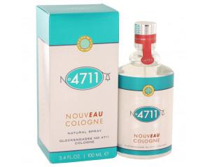 4711 Nouveau by Maurer &...