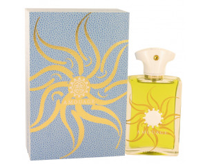 Amouage Sunshine by Amouage...
