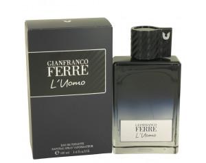 Gianfranco Ferre L'uomo by...