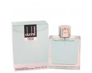 Dunhill Fresh by Alfred...