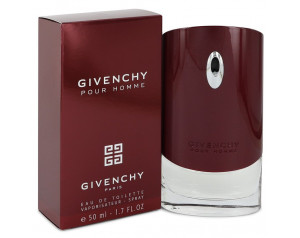 Givenchy (Purple Box) by...