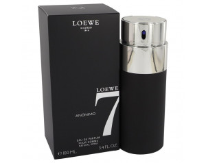 Loewe 7 Anonimo by Loewe...