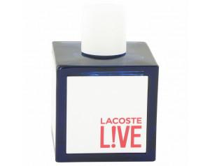 Lacoste Live by Lacoste Eau...