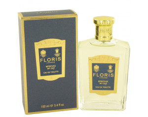 Floris Special No 127 by...