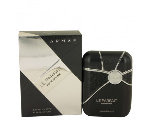 Armaf Le Parfait by Armaf...