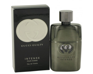 Gucci Guilty Intense by...