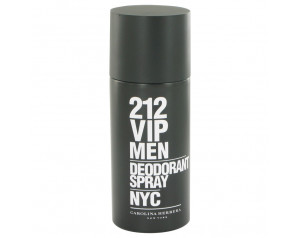 212 Vip by Carolina Herrera...