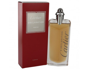 DECLARATION by Cartier Eau...