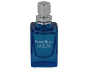 Perry Ellis Aqua by Perry...