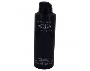 Perry Ellis Aqua Extreme by...