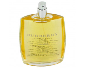 BURBERRY by Burberry Eau De...