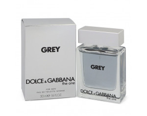 The One Grey by Dolce &...