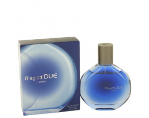 Due by Laura Biagiotti Eau...
