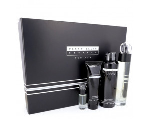 PERRY ELLIS RESERVE by...