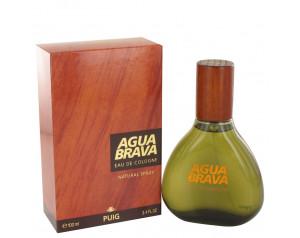 AGUA BRAVA by Antonio Puig...