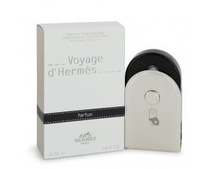 Voyage D'Hermes by Hermes...