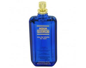 MAUBOUSSIN by Mauboussin Eau De Parfum Spray (Tester) 3.4 oz