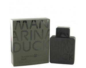 BVLGARI (Bulgari) by Bvlgari Eau De Parfum Spray 3.4 oz