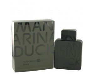 Mandarina Duck Black by...