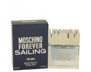 Moschino Forever Sailing by...