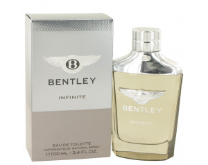 Bentley Infinite by Bentley...
