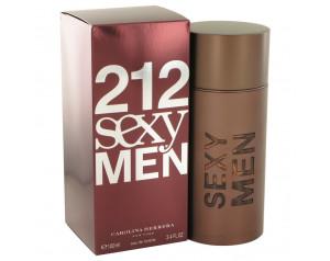 212 Sexy by Carolina...