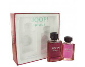 JOOP by Joop! Gift Set --...