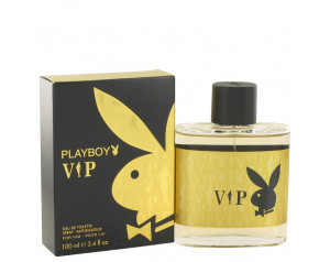 Playboy Vip by Playboy Eau...