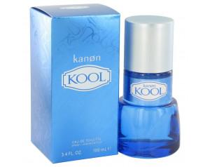Kanon Kool by Kanon Eau De...
