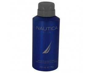 NAUTICA BLUE by Nautica...