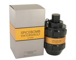 Spicebomb Extreme by Viktor...